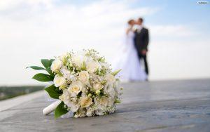 wedding-02-1