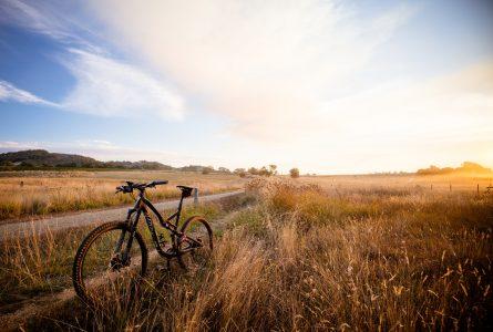 Beechworth Mountain Biking